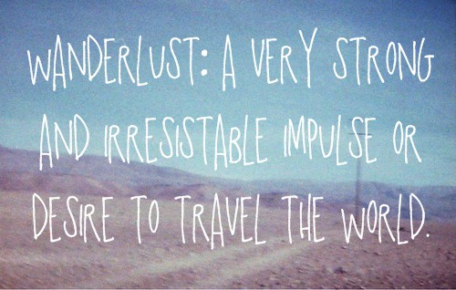 Travel Memes & Quotes
