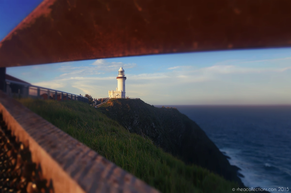 15 Reasons To Fall In Love With Byron Bay, Lennox Head & Ballina | Australia